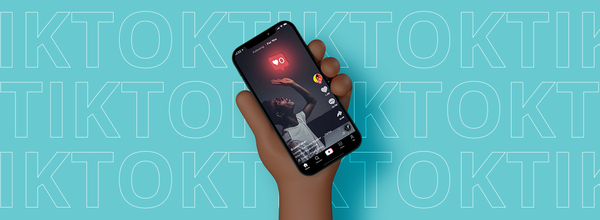 TikTok Owner ByteDance Launched Its Own Payment Service