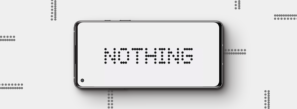 OnePlus Co-Founder Carl Pei Launched Nothing, a New Brand Focused on Consumer Tech