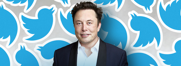Elon Musk Debates on Twitter How to Give Away His Fortune