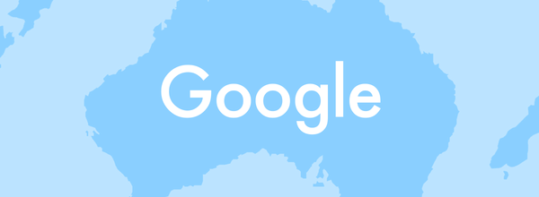 Google Threatens to Disable Search in Australia Over a New Law