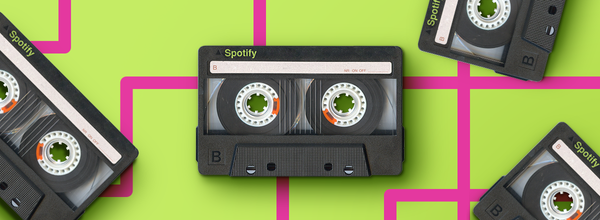 Spotify HiFi Lossless Streaming Tier to Arrive Later This Year