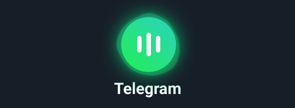 Telegram Began Testing Clubhouse-Like Voice Chat Features