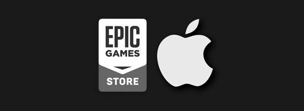 The Trial Between Apple and Epic Games Is Set for May 3