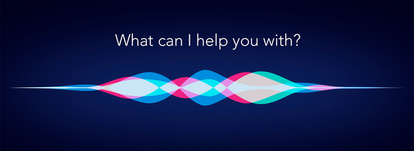 Siri Will No Longer Default to a Female or Male Voice in iOS